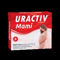 Uractiv Mami կապսուլներ