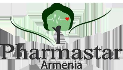 Ֆարմաստար | Դեղամիջոցների Անվճար Առաքում 1 զանգով